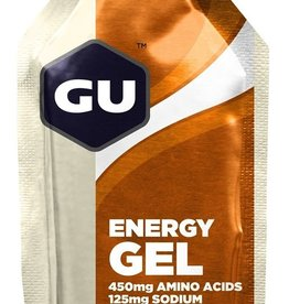 Gu Gu Energy Gel Salted Caramel