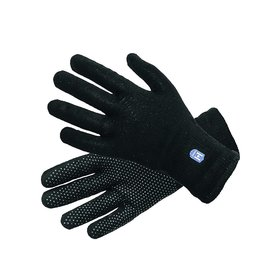 Hanz Hanz Waterproof Glove
