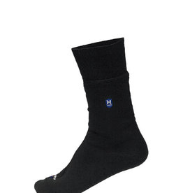Hanz Hanz Waterproof All Season Socks