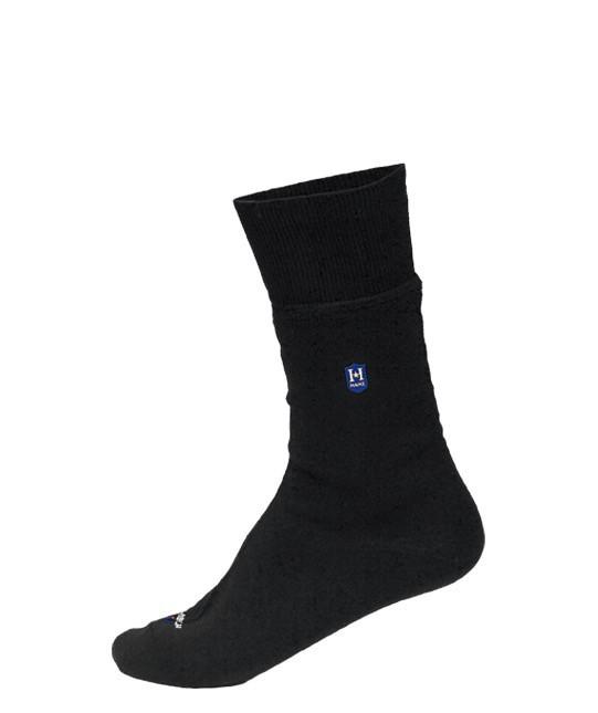 Hanz Hanz Waterproof All Season Socks