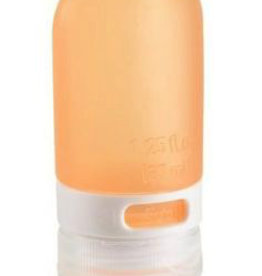 Humangear Humangear Small GoToob 1.25Oz/37Ml (Orange)