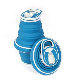 HYDAWAY HYDAWAY Collapsible Bottle