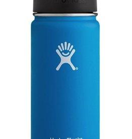Hydro Flask Hydro Flask Wide Mouth w/flip