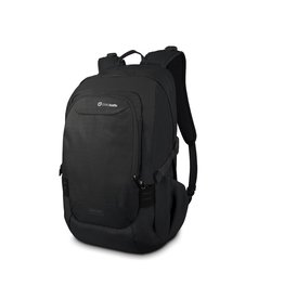 Pacsafe Pacsafe VS 25L GII TRAVEL PACK