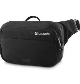 Pacsafe Pacsafe VS 100 GII Hip Pack