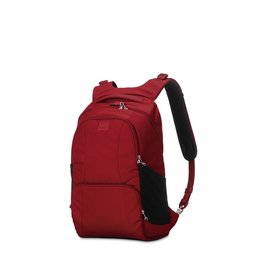 Pacsafe Pacsafe MS LS450 25L Backpack