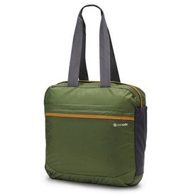 Pacsafe Pacsafe PS PX25 Packable Tote