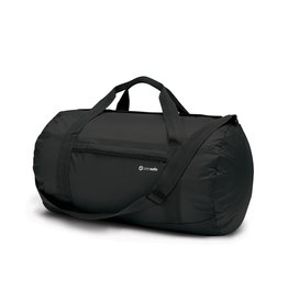 Pacsafe Pacsafe PS PX40 Packable Duffel