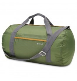Pacsafe Pacsafe PS PX40 Packable Duffel, Olive/Khaki