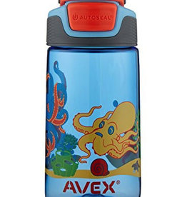 Avex AVEX Freeride 16oz