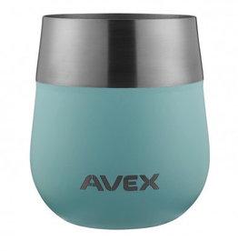 Avex Avex Claret 13OZ , Ice