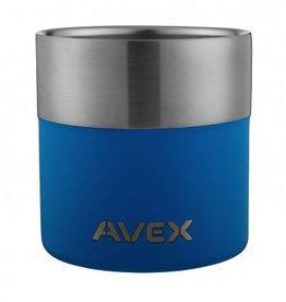 Avex Avex Sundowner 13OZ , Ocean