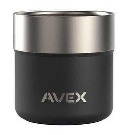 Avex Avex Sundowner 13OZ , Slate
