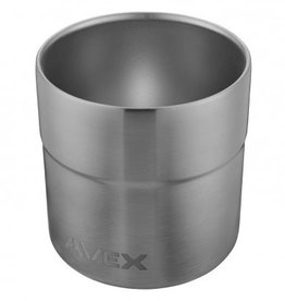 Avex Avex Sundowner 13OZ , Stainless