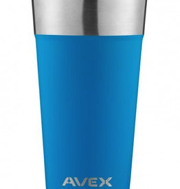 Avex Avex Brew 20OZ , Ocean