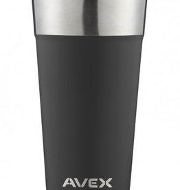 Avex Avex Brew 20OZ , Slate