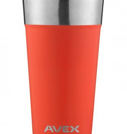 Avex Avex Brew 20OZ , Orange