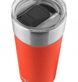 Avex Avex Brew 20OZ , Orange