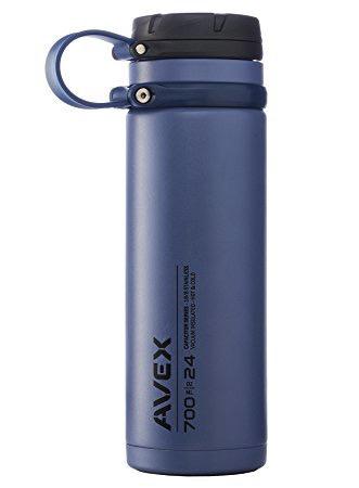 Avex Avex Fuse SS 700ML , Navy