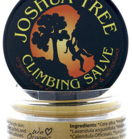 Joshua Tree Joshua Tree Salve 15 ml