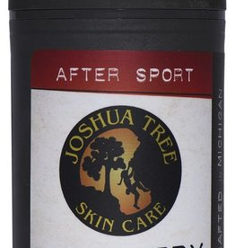 Joshua Tree Joshua Tree After Sports Recovery Lotion 4 oz.
