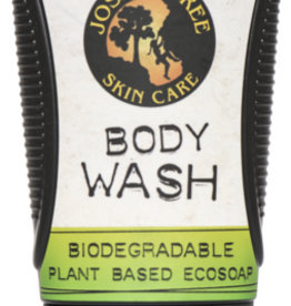 Joshua Tree Joshua Tree Body Wash