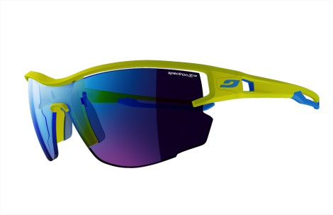 Julbo Julbo Speed series Aero