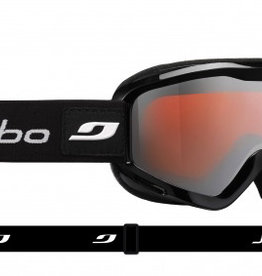 Julbo Julbo Plasma Light, L, Black