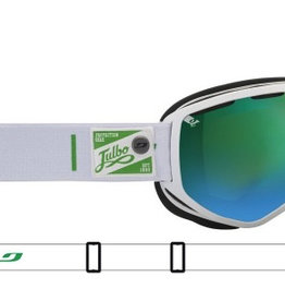 Julbo Julbo Atlas Polar, XXL, White Green