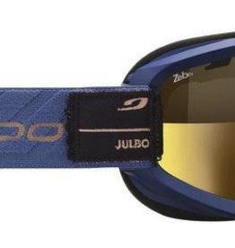 Julbo Julbo Bangnext, Navy Blue, XL