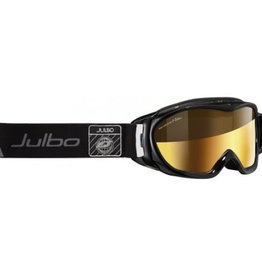 Julbo Julbo Revolution, Full Black, L