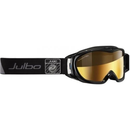 Julbo Julbo Revolution, Full Black, L