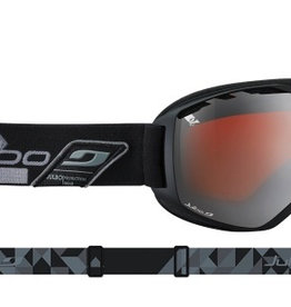 Julbo Julbo Quantum, XL, Black-Grey