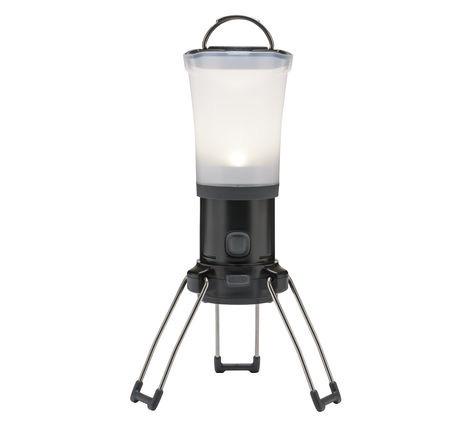 Black Diamond Black Diamond Apollo Lantern