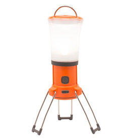 Black Diamond Black Diamond Apollo Lantern