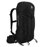 Black Diamond Black Diamond Bolt 24 Backpack