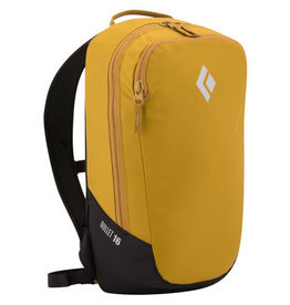 Black Diamond Black Diamond Bullet 16 Backpack