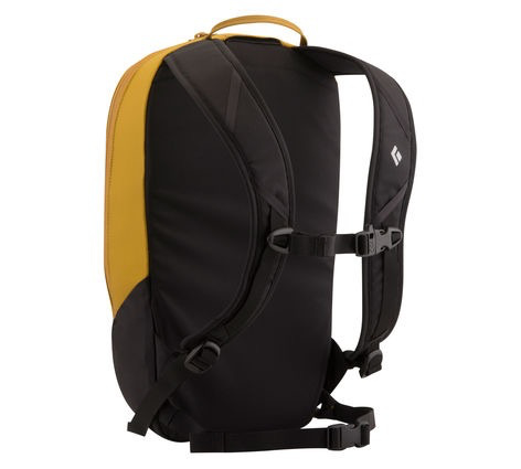 Black Diamond Black Diamond Bullet 16 Backpack
