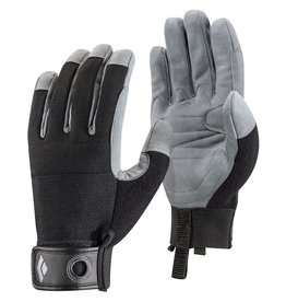 Black Diamond Black Diamond Crag Glove