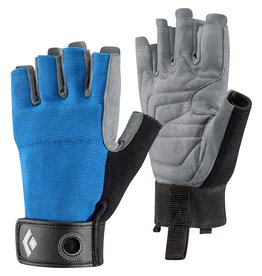 Black Diamond Black Diamond Crag Half-Finger Glove