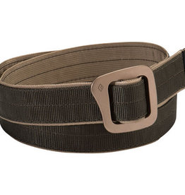 Black Diamond Black Diamond Diamond Mine Belt