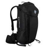 Black Diamond Black Diamond Nitro 22 Backpack