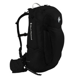 Black Diamond Black Diamond Nitro 26 Backpack