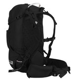 Black Diamond Black Diamond Nitro 26 Backpack