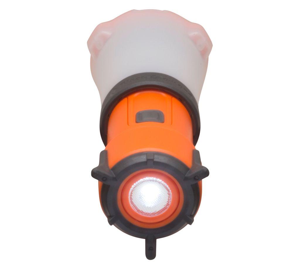 Black Diamond Black Diamond Orbit Lantern
