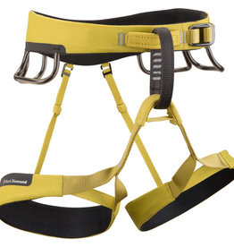 Black Diamond Black Diamond Ozone Harness