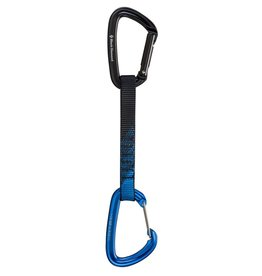 Black Diamond Black Diamond Posiwire Quickdraw 18Cm