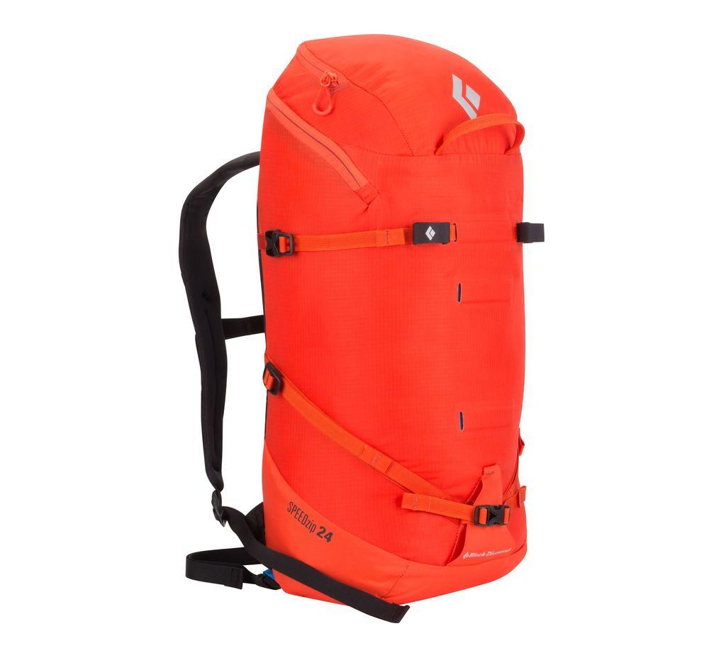Black Diamond Black Diamond Speed Zip 24 Backpack