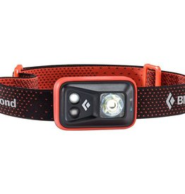 Black Diamond Black Diamond Spot Headlamp, 200 Lumens