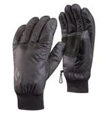 Black Diamond Black Diamond Stance Gloves